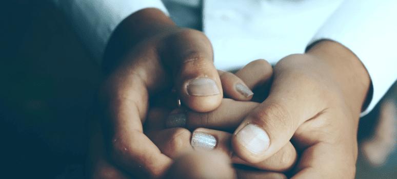 Autoinmunes y mortalidad