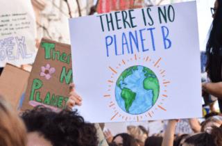 enfermedades del cambio climatico
