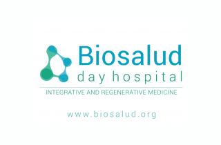 Biosalud en Casa. Kit muestras de orina para pruebas diagnósticas