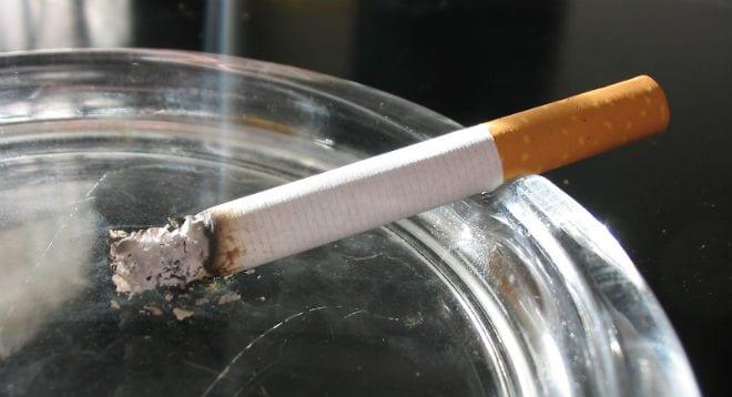 Dejar de fumar sin engordar soluciones fáciles