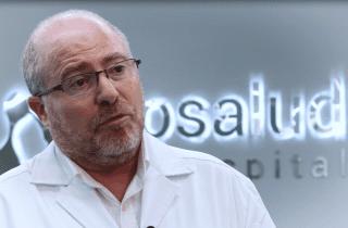 Departamentos-de-Biosalud-Day-Hospital