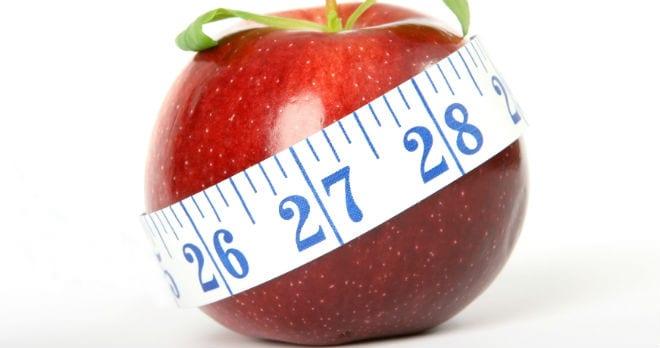 El TDAH y la obesidad tienen mucho que ver