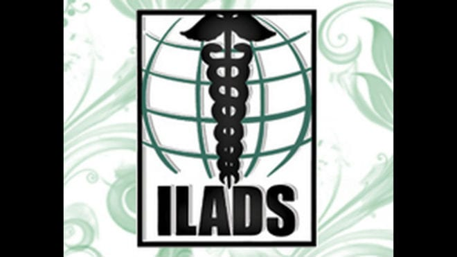 ILADS Sociedad americana para la enfermedad de Lyme