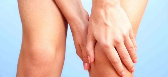 La artrosis en las rodillas mejora con el autotrasplante de células madre
