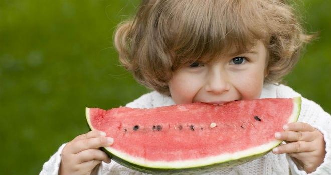 La flora intestinal, un paso importante para controlar el avance de la diabetes tipo 1 en niños