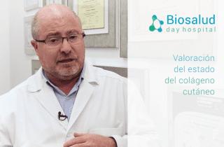 La medicina biológica y la regeneración facial