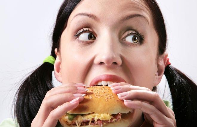 La obesidad aumenta el riesgo de desarrollar insuficiencia renal