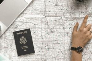 viajar con enfermedad reumatica