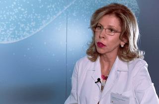 Medicina Estética en Biosalud Day Hospital