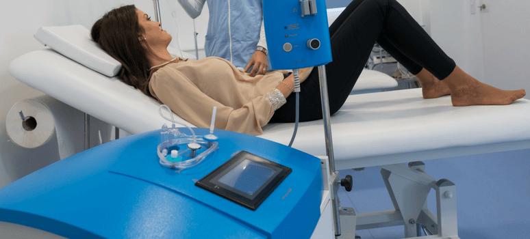 tratamiento de la candidiasis intestinal