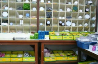 Profesionales de farmacia reciben formación sobre tabaquismo