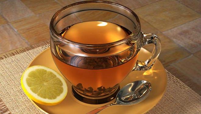 Propiedades beneficiosas del té para la salud