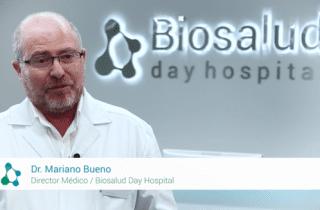 Qué es biosalud Day Hospital