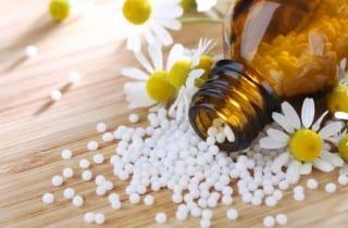 vacunas homeopaticas para adelgazar