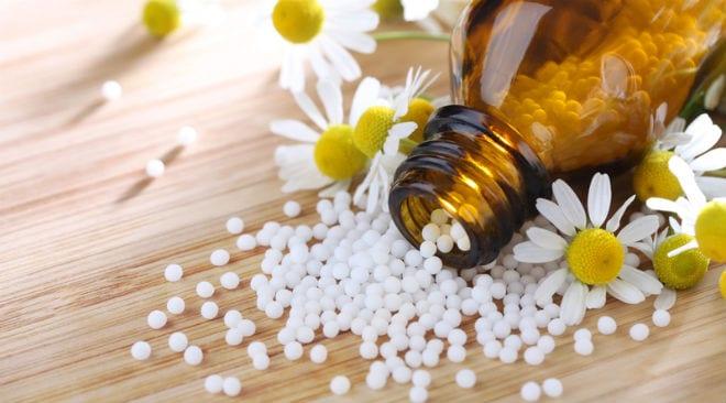 Sanidad prepara una normativa para registrar los productos homeopáticos en la Agencia española de Me