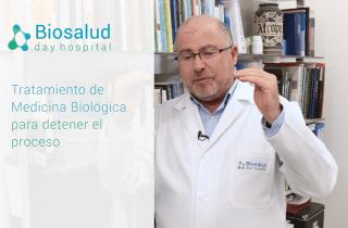 Tratamiento de la Tiroiditis de Hashimoto