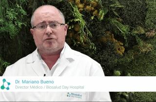 Tratamiento de las Intolerancias alimenticias en Biosalud