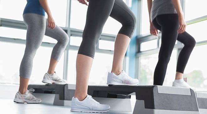 Actividad física y cáncer