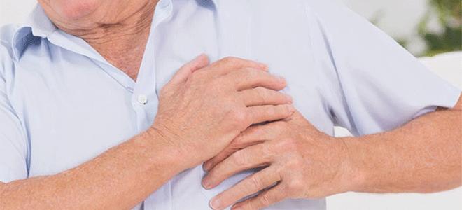 angina-refractaria-dolor-pecho