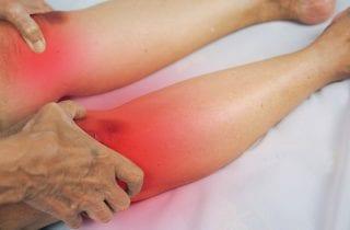 artrosis-dolor-rodilla