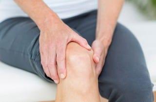 Artrosis tratamiento con células madre