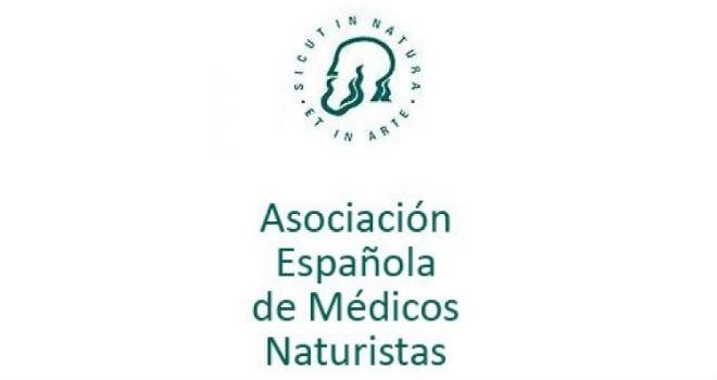 La Medicina Naturista ante las Enfermedades Inmunitarias