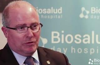 Biosalud en Fitur 2017