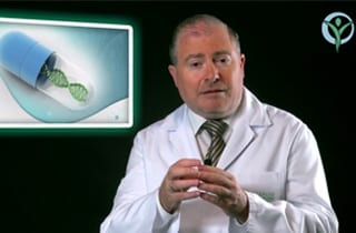 Biomedicina inmunogenetica