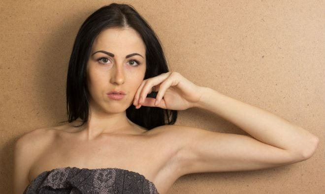 cancer de mama en mujeres jovenes