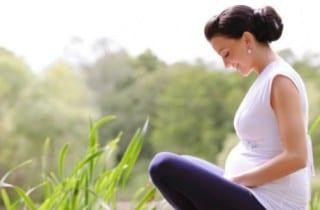 candida-embarazo-tiene-causa-en-candida-intestinal