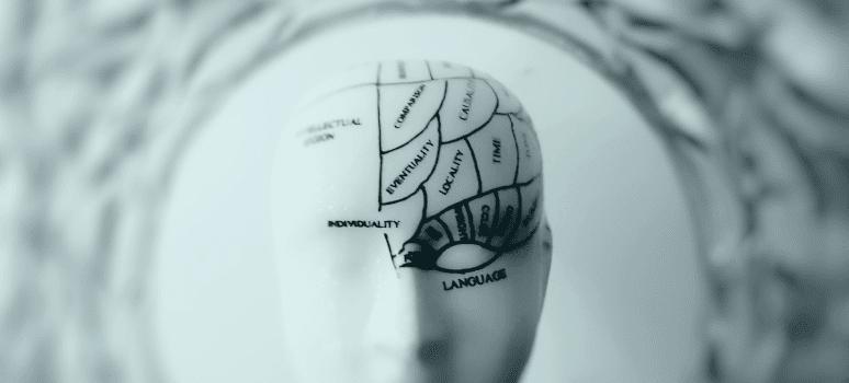 candidiasis e infección cerebral