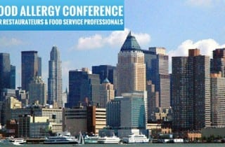 conferencia-sobre-intolerancias-alimentarias-para-restauradores-2014-NY