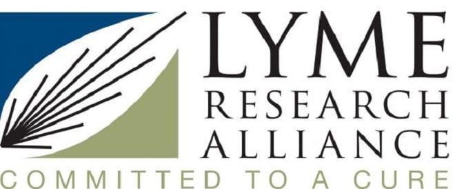 Conferencia anual sobre la Enfermedad de Lyme en Estados Unidos