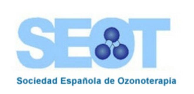 Congreso nacional de ozonoterapia