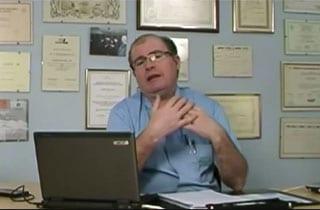 Costes de los tratamientos de la artritis reumatoide en Biosalud