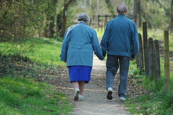 Detectar la enfermedad del alzheimer