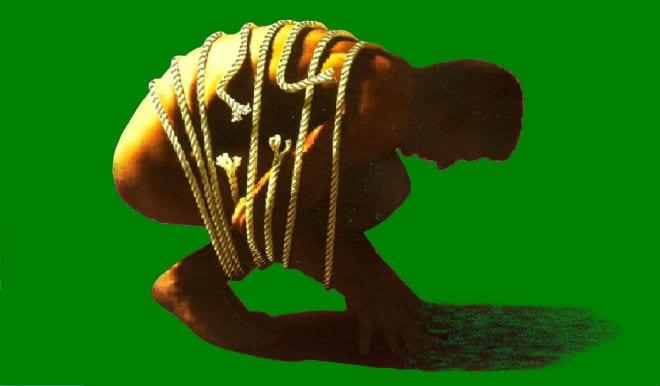 Dolores de espalda se curan mejor con medicina biorreguladora