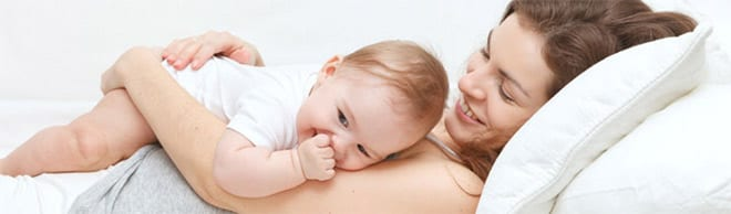 Donación para reproducción asistida