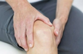 fisioterapia deportiva bursitis rodilla