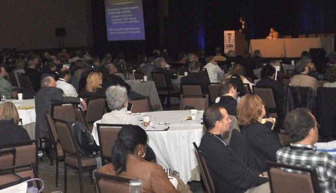 Biosalud estará presente en la ILADS San Diego Lyme Disease Conference