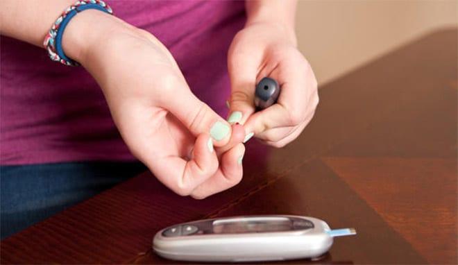 Inmunoterapia para diabetes tipo 1