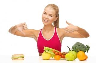 Intolerancias alimentarias Foodint