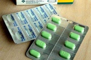 Medicamentos entre el bien y el mal