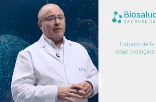 medicina antienvejecimiento en biosalud