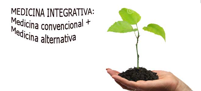 Medicina integrativa: definición