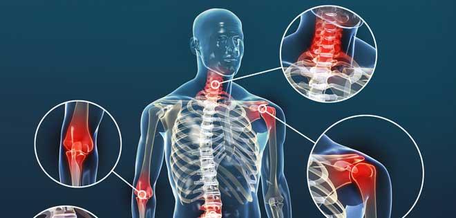 Medicina integrativa en enfermedades reumáticas