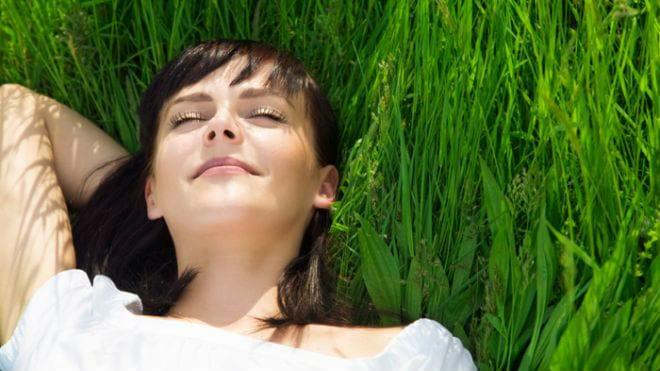 mejorar la salud digestiva en caso de candidiasis intestinal