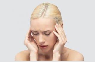 Neuralgia del trigémino, enfermedad del suicidio, dolor