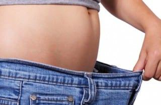 nutricion-perder-peso