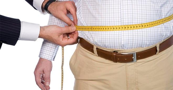 tratamiento de la diabetes del gen fto